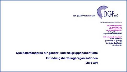 Bild_DGF_Standards
