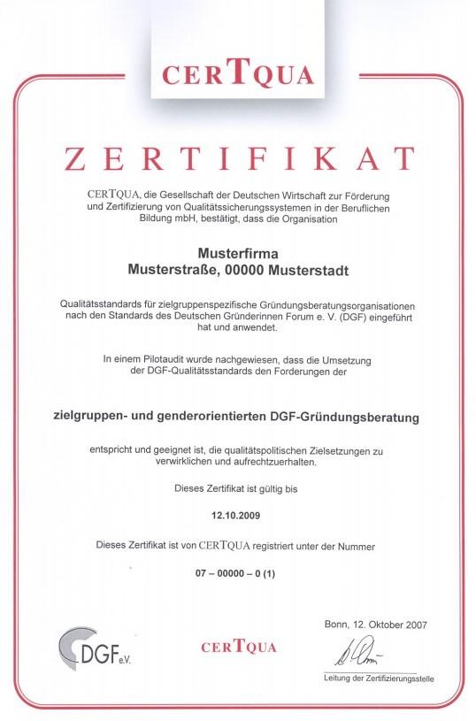 MusterZertifikat29.9.07