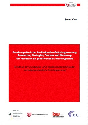 Titelbild_Handbuch